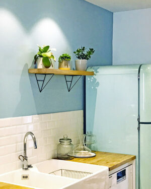 fiche-produit-equerres-etagere-scandinave-metallique-set-équerres-étagère-murale-design-acier-BF01-couleur-noir-11