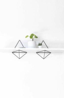 Équerre-étagère-triangle-tendance-set-équerres-étagère-murale-design-acier-ref-BF06-couleur-noir-08